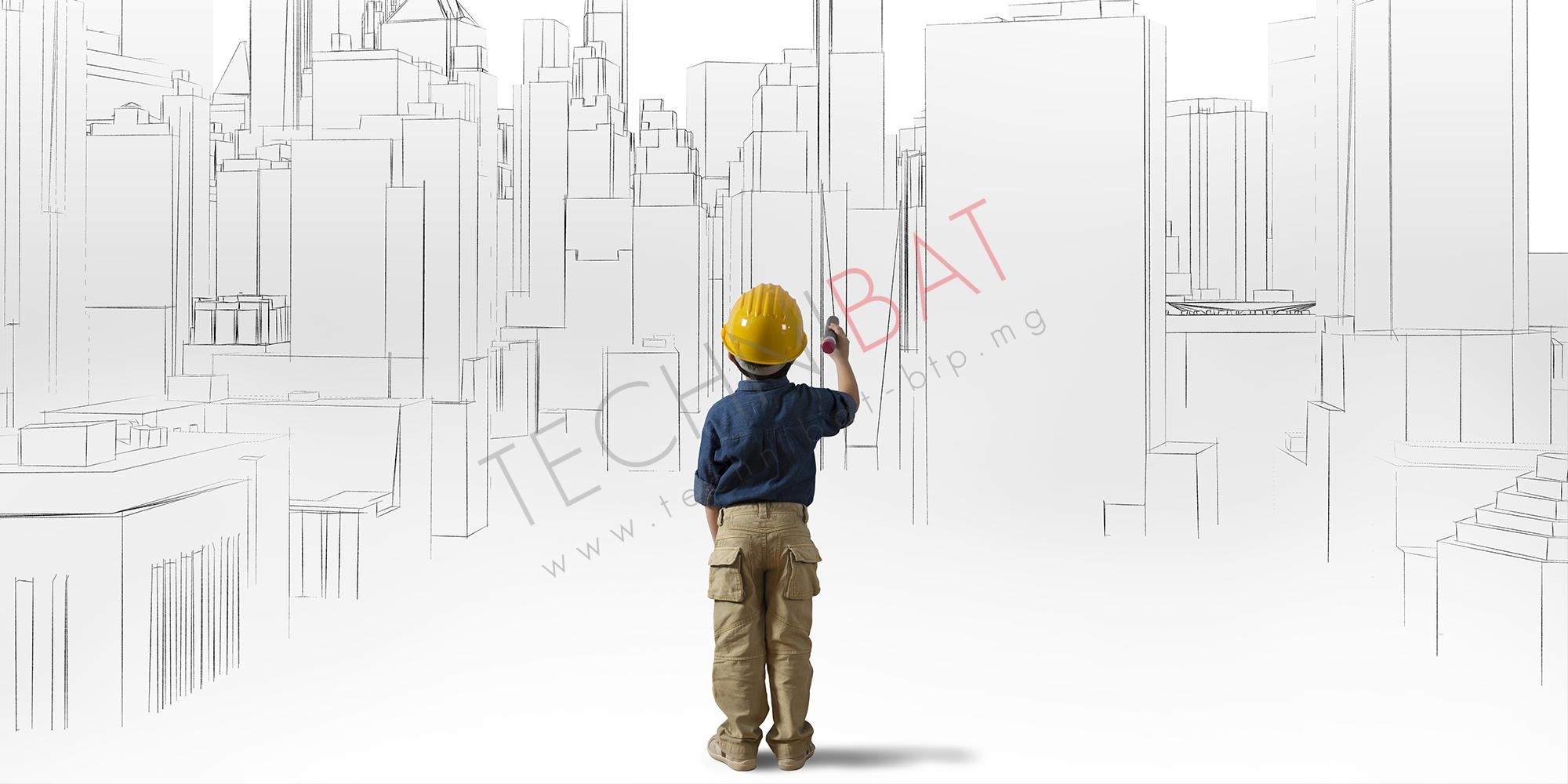 4 Principes incontournables pour sécuriser votre chantier