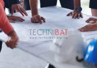 acteurs constructions industrielles - Technibat