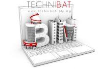 BIM et construction - Technibat
