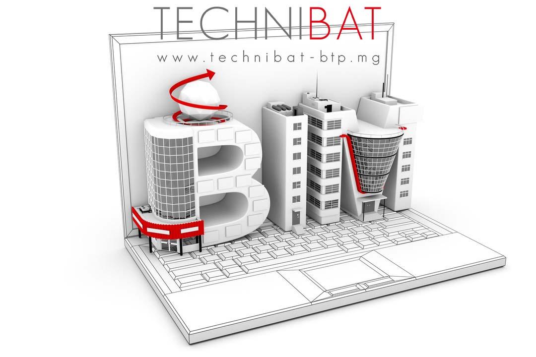 La généralisation du BIM dans le secteur de la construction